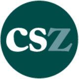 Profile for Redazione Costozero
