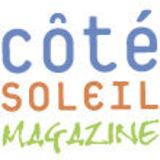 Cool print Solutions SL