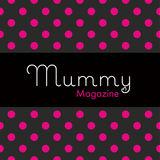 Profile for Mummy Magazine
