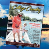 Profile for Your Cottage Lifestyle Magazine - Cottage Country Connection