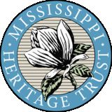 Profile for Mississippi Heritage Trust