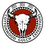 Cottonwood Gulch