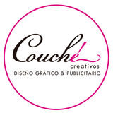 Profile for couche creativos