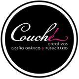 Profile for Couché Creativos