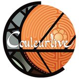 Profile for Couleurlive