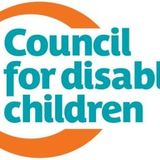 Profile for Council for Disabled Children