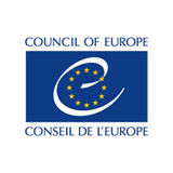 Profile for Council of Europe Conseil de l'Europe