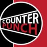 Profile for CounterPunch