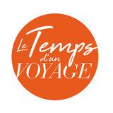 Profile for Le Temps d'un Voyage