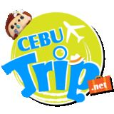 Profile for CebuTrip