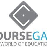 Profile for Course Gate