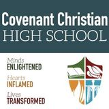 Profile for Covenant Christian High School