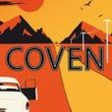 Profile for covenmagazine