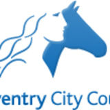 Profile for Coventry City Council