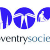 Profile for coventrysociety