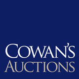 Profile for Cowan's Auctions
