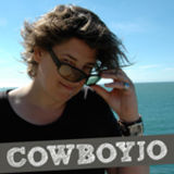 Profile for Joke ter Harmsel | COWBOYJO ontwerpstudio