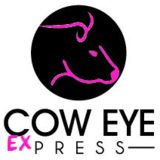 Profile for Cow Eye Express