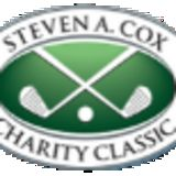 Profile for Steven A. Cox Foundation