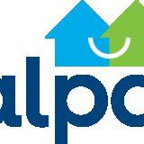 Profile for Valpak