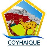 Profile for Municipalidad de Coyhaique