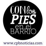 Profile for CPB Noticias