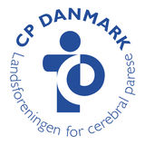 Profile for cpdanmark