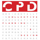 CPD Collective Planning & Design
