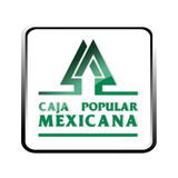 Profile for Caja  Popular Mexicana