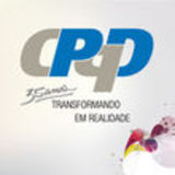 Profile for CPqD