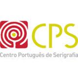 CPS - Centro Português de Serigrafia