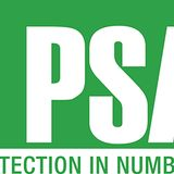 Profile for Public Service Association of SA