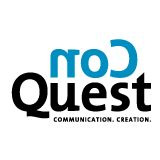 Profile for ConQuest communication. creation.