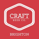 Profile for The Craft Beer Co. Brighton