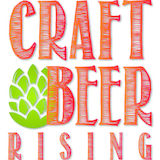 Profile for Craft Beer Rising
