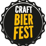 Profile for Craft Bier Fest