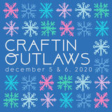 Profile for CraftinOutlaws