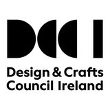 Profile for Design & Crafts Council of Ireland