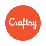 Profile for Craftsy