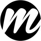 Profile for mclaughlin design
