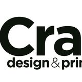 Profile for Craigs Design & Print Ltd