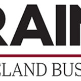 Profile for Crain's Cleveland Business