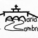 Profile for CRA María Zambrano O Rosal