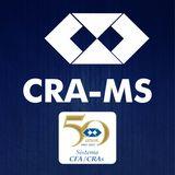 CRA-MS Comunicação