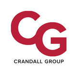 Profile for Crandall Group | John L. Scott Real Estate