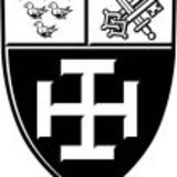Profile for cranleighschool