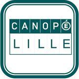 Profile for Canopé académie de Lille