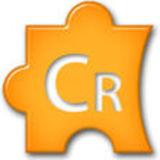 Profile for CreaMind bvba