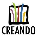 Profile for  Creando