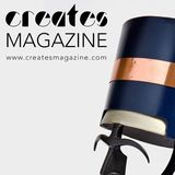 Profile for Creates Magazine
